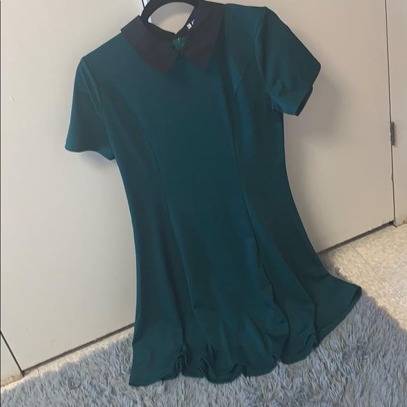 COPY - Dress